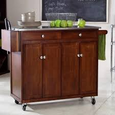 contemporary kitchen carts and islands best updated kitchen carts and islandshome design styling