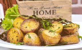 recette de cuisine sans sel recettes de cuisine sans sel par epices pommes de terre