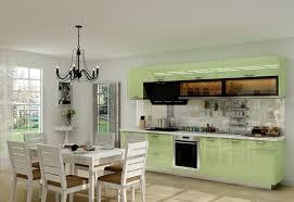 kitchen cabinet manufacturers stylish italian kitchen cabinets manufacturers eizw info
