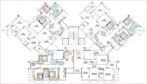 big house floor plans apartments big houses floor plans large house plan big garage
