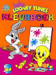 hd wallpapers baby looney tunes book aemobilewallpapersh gq