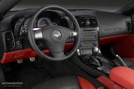 2008 corvette interior chevrolet corvette z06 specs 2008 2009 2010 2011 2012 2013