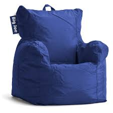 big joe bean bag chairs for adults best chairs gallery