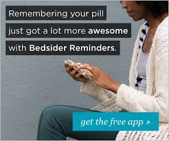Pills To Make You Last Longer In Bed The Pill U2013 Birth Control Method