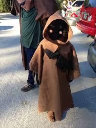 best children s halloween costumes 24 best kids costumes ever gallery ebaum u0027s world