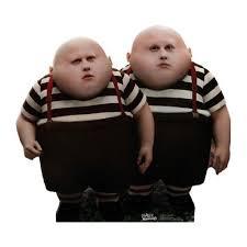 Tweedle Dee Tweedle Dum Halloween Costumes Halloween Costumes Twins Slack Mum