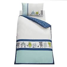 Toddler Duvet John Lewis 35 Best Bimbo Images On Pinterest Html A 4 And A To Z Reading