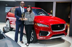 jaguar cars 2016 jaguar honored with 2016 u201cbest car styling luxury brand u201d by kelley