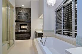 Bathroom Photos Gallery Baths Eldorado Stone