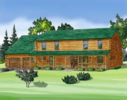 100 design your own log home plans discover the log cabin