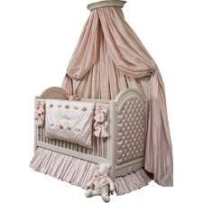 custom gustavian designer princess daybed with trundle u2013zoyab