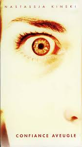 Blind Terror Blind Terror Confiance Aveugle U2013 Film De Giles Walker Films Du