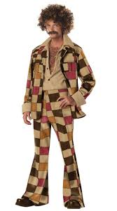 60s Halloween Costumes Compare Prices 60s Halloween Costume Shopping Buy