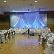 wedding backdrop edmonton decoration 29 photos wedding planning 3105 winspear