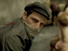 son of saul u0027 star geza rohrig u0027s behind the scenes revelations