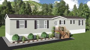 prestige mini homes plans home plan