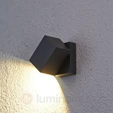 Applique Murale Cdiscount by Luminaire Prix Discount Acheter Lampe Marchesurmesyeux