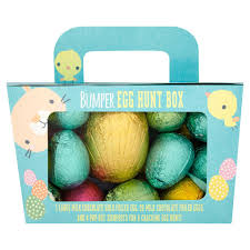 Easter Egg Decorating Kit Uk by Hop To It To Get Your Home Ready In Time For The Easter Holidays