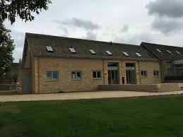 Barn Conversion Projects For Sale Projects Keith Pulham Building Contractors