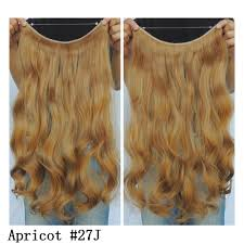 cinderella hair extensions reviews secret halo hair extensions flip in curly wavy hair