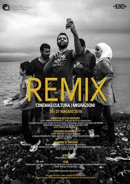 ufficio sta cinema cinema al via a roma la rassegna remix con e dibattiti