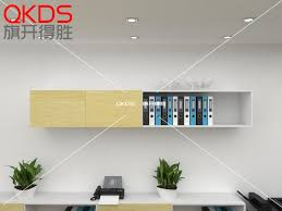 china bedroom wall cabinet china bedroom wall cabinet shopping