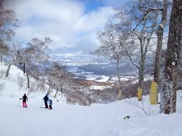 diy your ski trip to niseko beyond banality