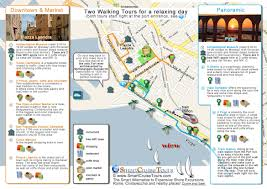 Assisi Italy Map by Civitavecchia Tourist Map