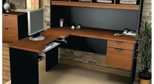 living room fabulous terrific custom computer desks appealing