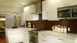 glazing your kitchen cabinets video diy
