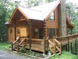 Vacation Cabin Rentals In Atlanta Ga Laid Back Fun Getaway Cabin Read The Homeaway Blue Ridge