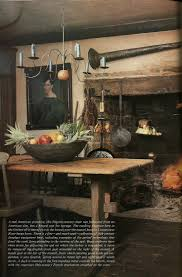 739 best colonial decorating images on pinterest primitive decor