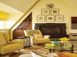 Zen Interior Design Color Trends Interior Designer Paint Predictions For Astonishing