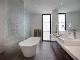 decorate a small bathroom small ensuite designs home ideas houzz design ideas rogersville us