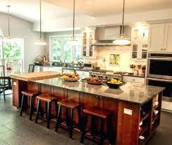 kitchen island with stove top kitchen islands with stove top and oven kitchen island with stove