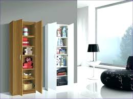 high cabinet with drawers narrow storage cabinet home decoration narrow storage shelves narrow