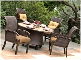 patio furniture on sale as patio covers for best patio furniture
