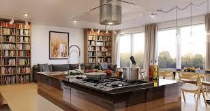 100 circular kitchen island download kitchen islands ideas