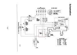 farmall wiring diagram with schematic pics b diagrams wenkm com