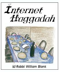 simple haggadah haggadah a haggadah for passover that is clear concise