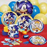 sonic the hedgehog cake topper unique 12 classic sonic the hedgehog cake topper