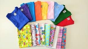 easy diy t shirt dress tutorial u2013 anita by design