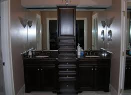 Menards Medicine Cabinets Rustic Bathroom Cabinets Vanities New Bathroom Ideas Jennifer