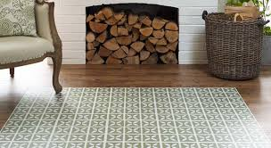 living room flooring ideas vinyl rubber tiles by harvey