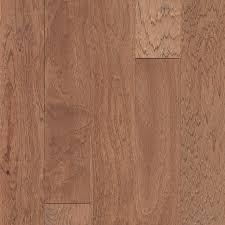 Hickory Laminate Flooring Lowes Shop Pergo Hickory Hardwood Flooring Sample Phoenix Hickory At