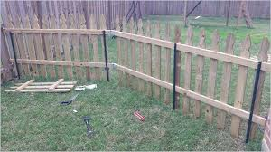Front Garden Fence Ideas Small Fence Ideas Interesting Garden Ideas Fence Door Ideas Small