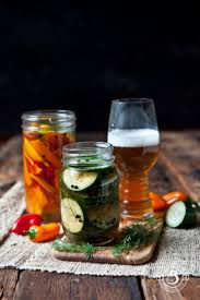 16 best brew pickling yeah baby images on pinterest beer