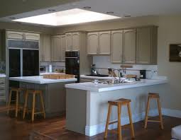 Kitchen Islands For Sale Ebay by Connect Kitchen Barstool Tags Home Bar Stools Kitchen Island