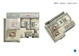 assetz marq price floor plan budget and configurations