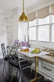 119 best banquettes images on pinterest kitchen nook dining